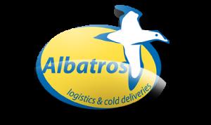 Albatros Logistics & Cold Deliveries