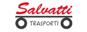 Salvatti Trasporti