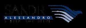 Sandri Alessandro - Servizi Logistici